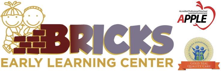 BRICKS Early Learning Center